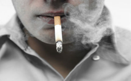 5 Facts About Second-Hand Smoke's Link to Serious Dementia