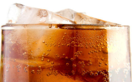 Is Your Diet Drink Making You Depressed?