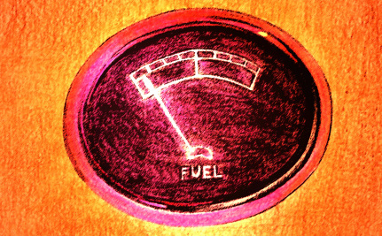 No More Dirty Money: Seattle Pledges Fossil Fuel Divestment
