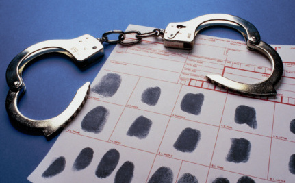 Autistic Teen Presumed Drunk, Held For 10 Hours