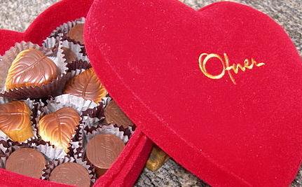 6 Steps to a Very Un-Hallmark Valentine's Day