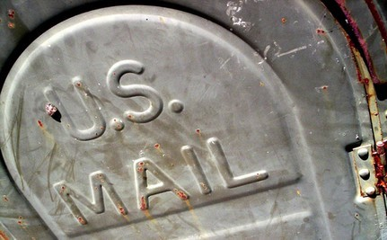 Who Will Be Affected as the US Postal Service Ends Saturday Delivery?