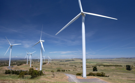 Renewable Energy is Actually Cheaper than Coal and Gas in Australia