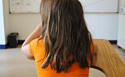 4 Easy Ways Schools Can Stop Rape Culture