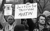 What's Happened In The Trayvon Martin Case Since You Stopped Paying Attention