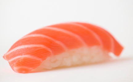 Restaurants Could Be Serving Fish That Will Give You Explosive Diarrhea