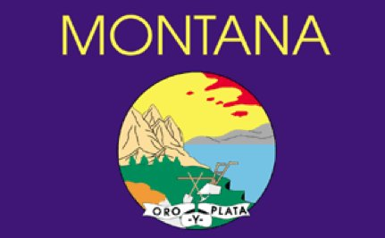 Montana Considers Giving Corporations the Right to Vote