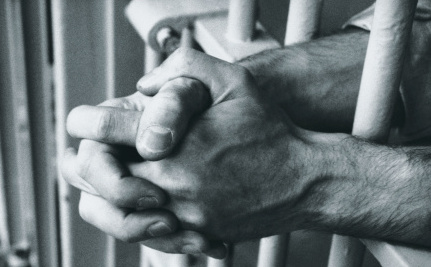 Go to Jail for Free Health Care? 5 Desperate People Who Tried