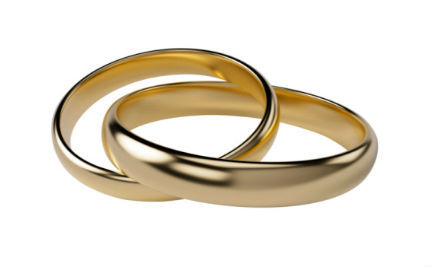 GOP Priorities: Stop Gays Marrying on Military Bases