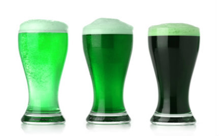 5 Vegan Beers For A Truly Green St. Patrick's Day