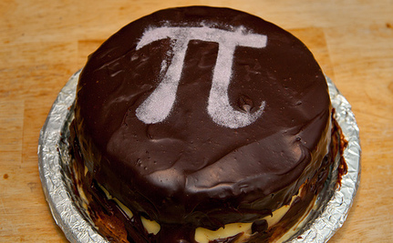 4 Nerdy Ways to Celebrate Pi Day