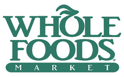 Whole Foods Makes Stunning Announcement About GMOs