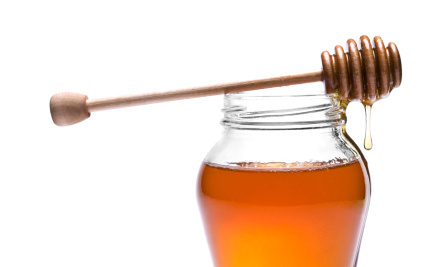 Honey Creates Some Sticky Ethical Questions for Vegans and Locavores