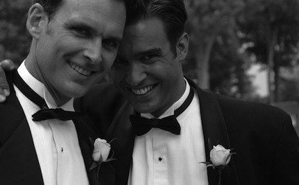 5 Signs That Marriage Equality Will Soon Be a Reality