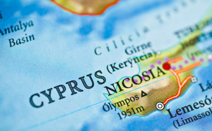4 Reasons to Care About What's Happening in Cyprus