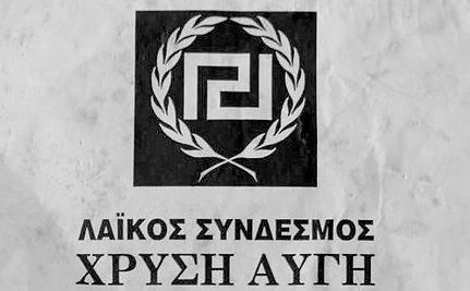Neo-Nazis in Greece Have Global Ambitions