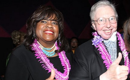 Roger Ebert was an Advocate for Equality for Everyone