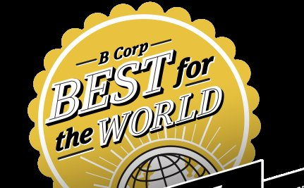 Who's the Best For the World?