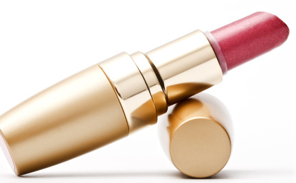 Lipstick is Full of Metal and Lead: Why Use It?