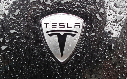 Tesla Proves Everyone Wrong, Makes a Profit