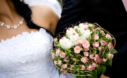 Hong Kong Trans Woman Wins Right to (Straight) Marry