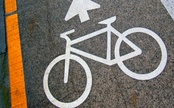 5 Reasons We Need to Add More Bike Lanes
