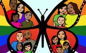 Migration is Beautiful: Efforts for Humane Immigration Reform