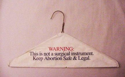 5 Countries That Would Let a Woman Die Before Getting an Abortion