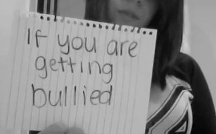 4 Bullying Videos That Will Bring You To Tears