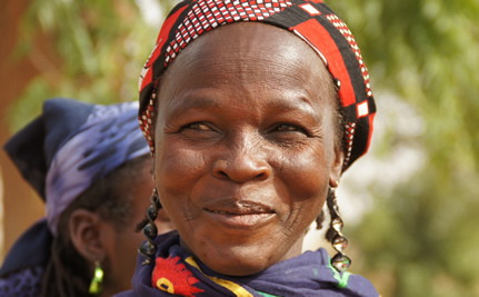 Recognizing Obstetric Fistula So We Can Eliminate It Once and For All