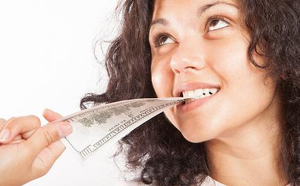 7 Ways to Go Gluten-Free On a Budget