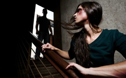 5 Backward Ways Our Society Responds to Domestic Violence