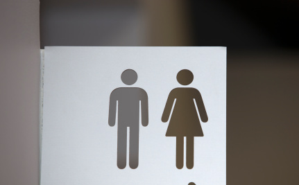 Focus On The Family Doesn't Want Transgender People To Use Bathrooms