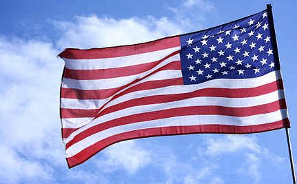 8 Major Decisions in the History of the American Flag
