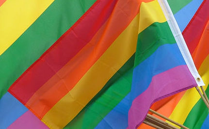 Increase in Anti-LGBT Violence a 'Backlash'