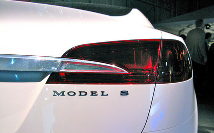 Tesla Fends Off Car Dealer Attacks, State by State