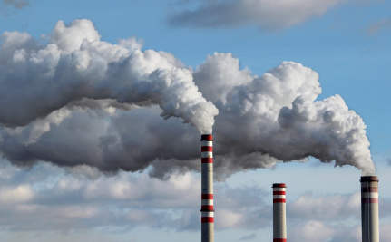 Success! Obama's Climate Plan Includes Reducing Carbon Pollution