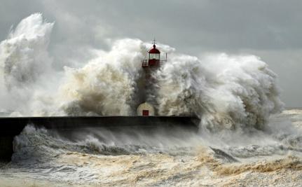 Post-Sandy Development Efforts May Endanger New Jersey Residents