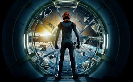 Could Boycott of Anti-Gay Author Put an End to Ender's Game?