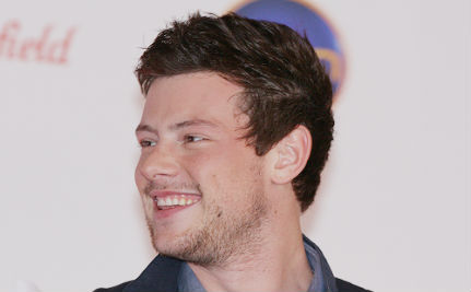 Cory Monteith's Death: It's Time to End Addiction Stigma