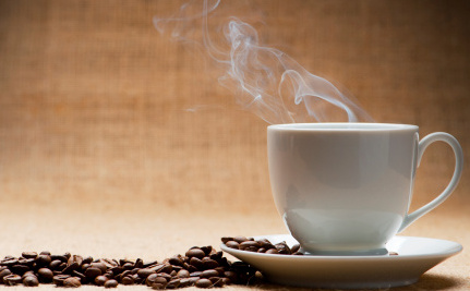 5 Awesome Things Coffee Can Do (Besides Keep You Awake)