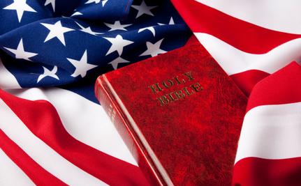 Should Religious Beliefs Shape Public Policy?