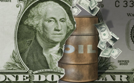 Keystone XL May Actually Raise American Gas Prices