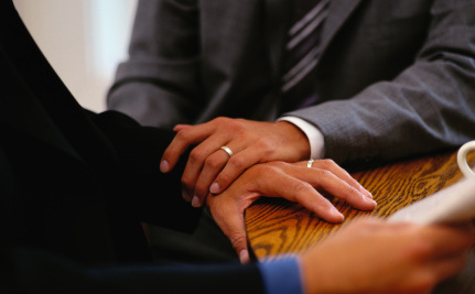 How Will the DOMA Decision Affect Businesses?