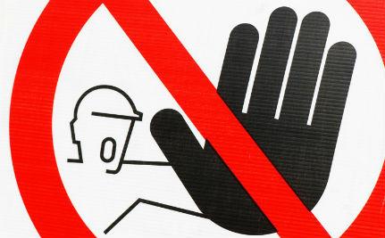 5 Reasons Ken Cuccinelli is Harmful to Society