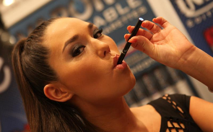 Electronic Cigarettes: More Dangerous Than the Industry Wants You to Think?