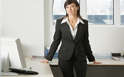 6 Ridiculously Aggravating Reasons Women Have Lost Their Jobs