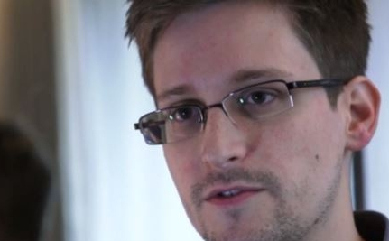 6 Human Rights Violations in Russia Where Snowden Has Asylum