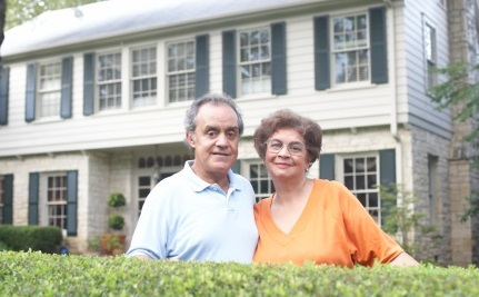 6 Common Questions About Reverse Mortgages Answered