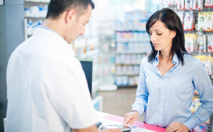 Women Still Struggling to Access Plan B Over the Counter